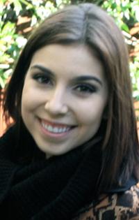 Photo of Jennifer D