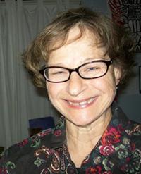 Photo of Francine W