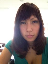Photo of Cynthia A