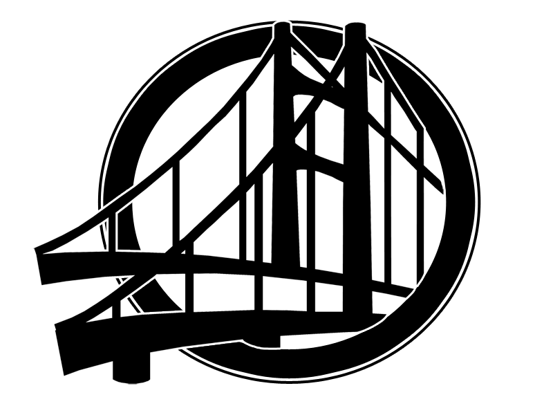 Bridge Png Bridge Icon Large Png