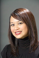 Photo of Allyson Tintiangco-Cubales