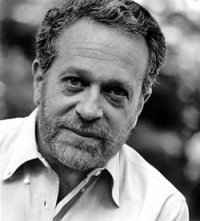 Photo of Robert Reich