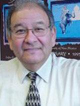 Dean Jacob Perea