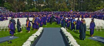 Csu San Marcos >> SF State a top college for Hispanics - San Francisco State