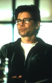 A photo of Steve Zaillian.
