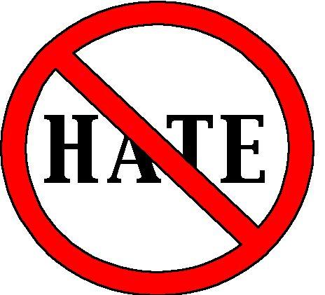 http://www.sfsu.edu/~ohr/noindex/images/no_hate.jpg